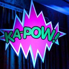 KaPowSign.jpg