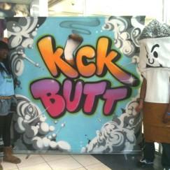 Kick-Butt.jpg