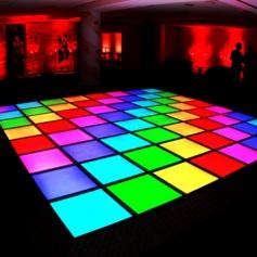 LEDdancefloor1_237.jpg