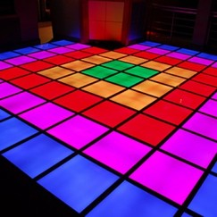 LEDdancefloor2_355.jpg