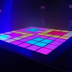 LEDdancefloor3_355.jpg