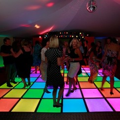 LEDdancefloor4_355.jpg