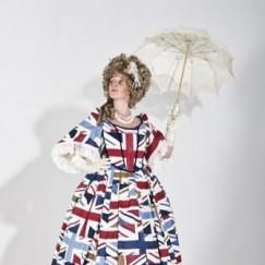 Lady_Windsor1.jpg