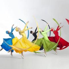 Light_dancers.jpg