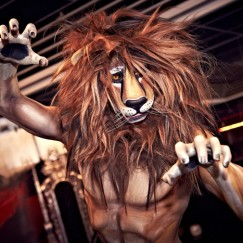 Lion_man1.jpg