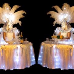 Masked_Show_girls_tables.jpg
