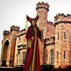 Medieval-Princess-Stilt-Walker.jpg