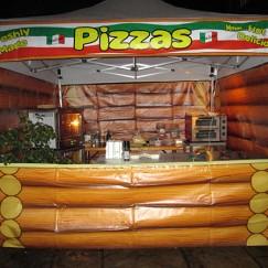 PizzaMarquee.jpg