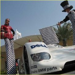 RaceingStilts-for-BMW.jpg