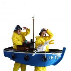 Rainy_boat.jpg