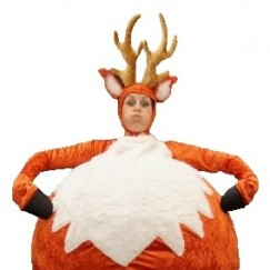 Rotund-Reindeer.jpg