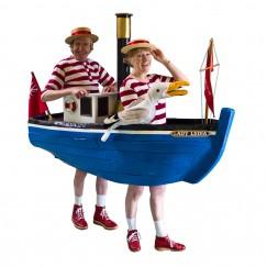 Seaside_Boat.jpg