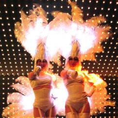 ShowGirls_corsets.jpg