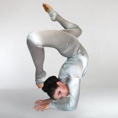 Silver-contortion-girl.jpg