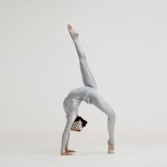 Silver-dance-and-gymnastics-performance.jpg