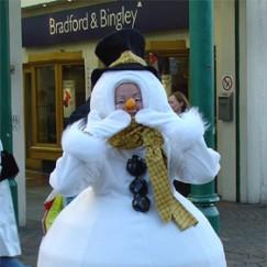 Snowman-Romford.jpg