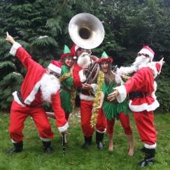Street-Santas_band.jpg
