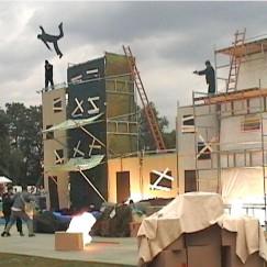 StuntShow.jpg
