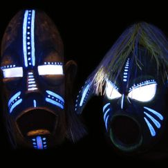 Tikki_Lighted_Heads.jpg