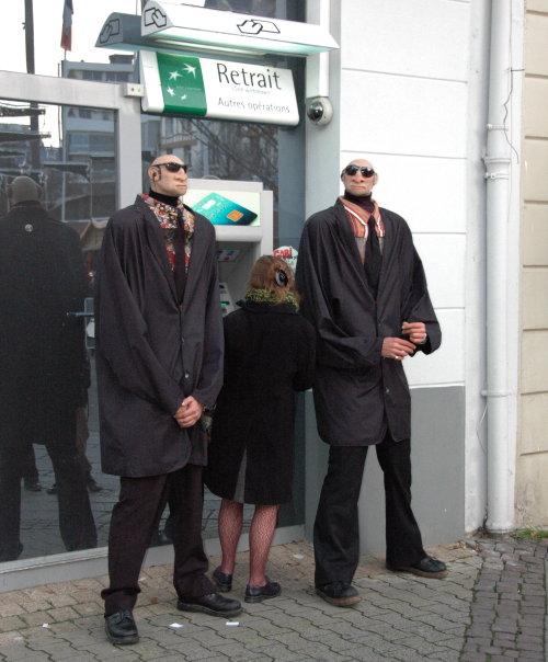 escorts city west incognito escorts