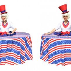 USA-LIVING-TABLES2small.jpg