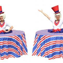 USA-LIVING-TABLESsmall.jpg