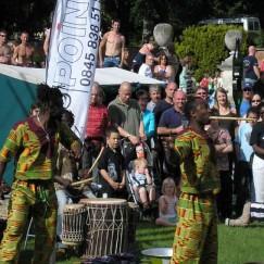 UkAfricanAcrobats3web.jpg