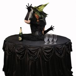 Witch_Living_human_table.jpg