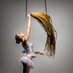 aerial_ballet.jpg
