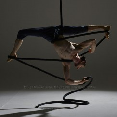aerialists 31 7 14 capture one1556