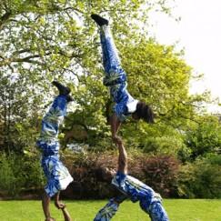 african_acrobatics.jpg