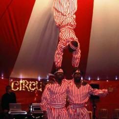 african_acrobats.jpg