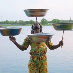 african_bowl_spinning.jpg