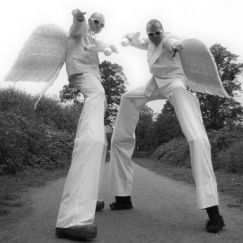 angels-on-stilts.jpg