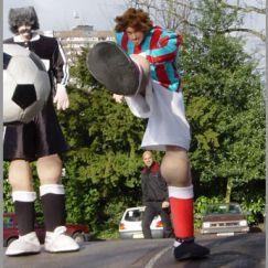 bijoufootballersbg1.jpg