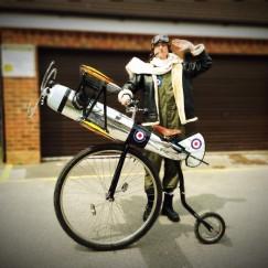 biplane-bicycle-walkabout-act.jpg