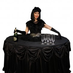 black50s_Living_human_table2.jpg