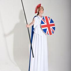 britania_stiltwalker.jpg