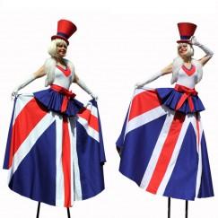 british_theme_stiltwalkers_1.jpg