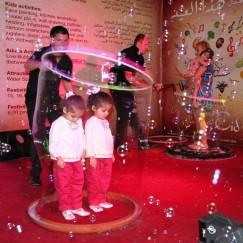 bubbleJo-Qatar-Eid.jpg