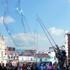 bubblejo_street_festival_2.jpg