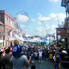 bubblejo_street_festival_4.jpg