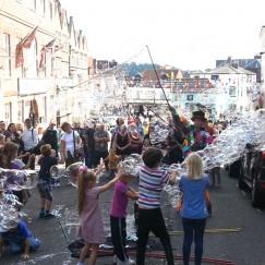 bubblejo_street_festivals.jpg