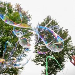 bubbles_big.jpg