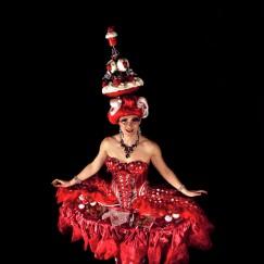 cake-party-15.jpg