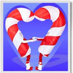 candy-canes-heart-shape.jpg