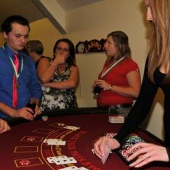 casino2.jpg