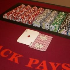 casinohire.jpg