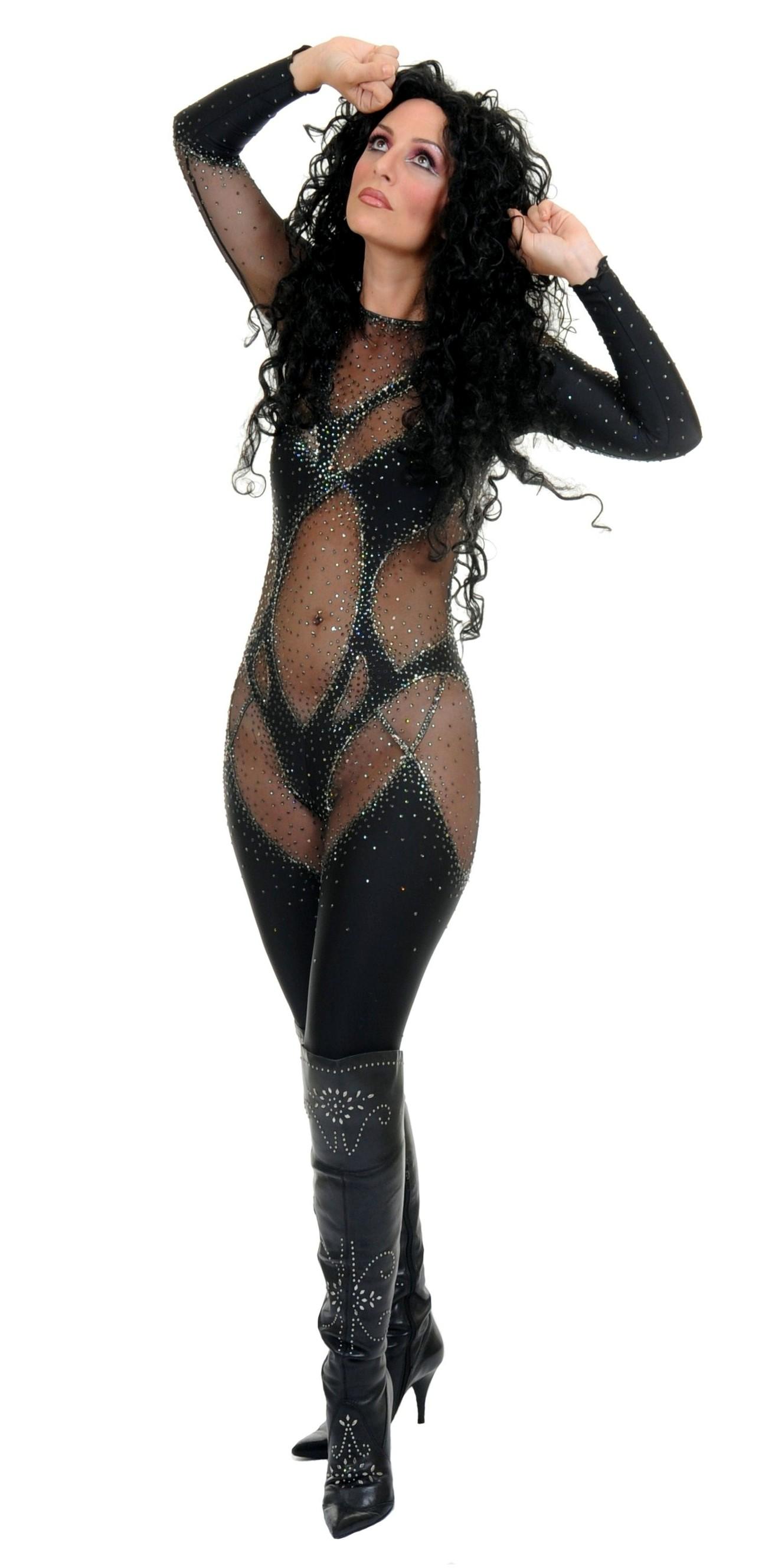 Cher 80 Jpg Flaming Fun Event Entertainment Agent