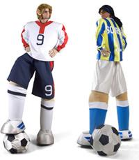 cirque-footballersD.jpg